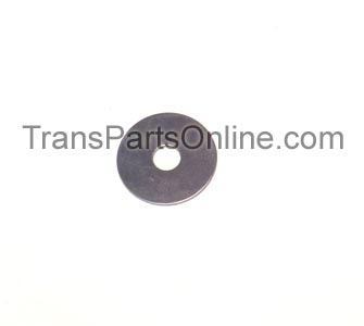 TRANSMISSION PARTS, Chrysler Transmission Parts, CHRYSLER AUTOMATIC TRANSMISSION PARTS, 12232A