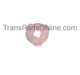 TRANSMISSION PARTS, Chrysler Transmission Parts, CHRYSLER AUTOMATIC TRANSMISSION PARTS, 12233DA