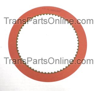 TRANSMISSION PARTS, Chrysler Transmission Parts, CHRYSLER AUTOMATIC TRANSMISSION PARTS, 28742