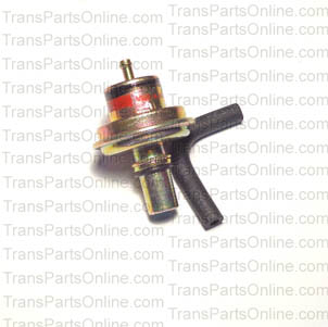 350,GM Buick Oldsmobile Pontiac Buick Oldsmobile Pontiac Chevrolet Chevy TH350 TH350C Transmission Parts, 350, General Motors GM Buick Oldsmobile Pontiac Buick Oldsmobile Pontiac Chevrolet Chevy TH350 TH350C AUTOMATIC TRANSMISSION PARTS