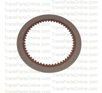 TRANSMISSION PARTS, Chrysler Transmission Parts, CHRYSLER AUTOMATIC TRANSMISSION PARTS, A12100B