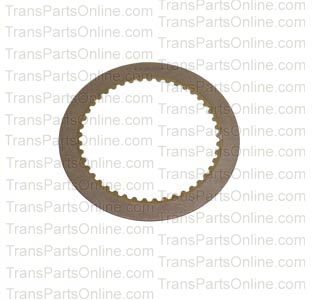 TRANSMISSION PARTS, Chrysler Transmission Parts, CHRYSLER AUTOMATIC TRANSMISSION PARTS, A12108A