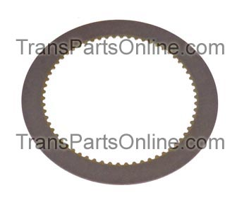 TRANSMISSION PARTS, Chrysler Transmission Parts, CHRYSLER AUTOMATIC TRANSMISSION PARTS, A22108