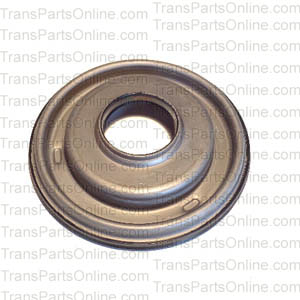 BUICK TRANSMISSION PARTS BUICK Automatic Transmission Parts