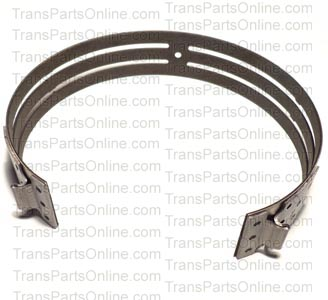 518,CHRYSLER DODGE A518 46RH 46RE 47RE A618 48RE Transmission Parts, 518, CHRYSLER DODGE PLYMOUTH A518 46RH 46RE 47RE A618 48RE AUTOMATIC TRANSMISSION PARTS