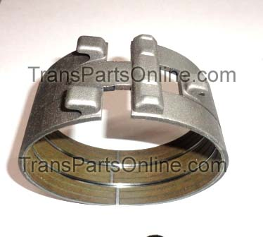 C4,Ford Lincoln Mercury C4 C5 Transmission Parts, C4, FORD LINCOLN MERCURY C4 AUTOMATIC TRANSMISSION PARTS